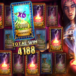 Play Igt Slots For Enjoyable No Download