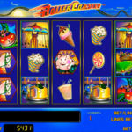Play Igt Slots For Fun No Download