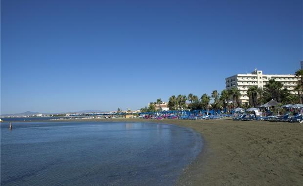 Абхазия - чистейшее море и приемлемые цены