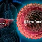 Можно ли излечить полностью Гепатит С?