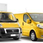 Основные преимущества грузового такси