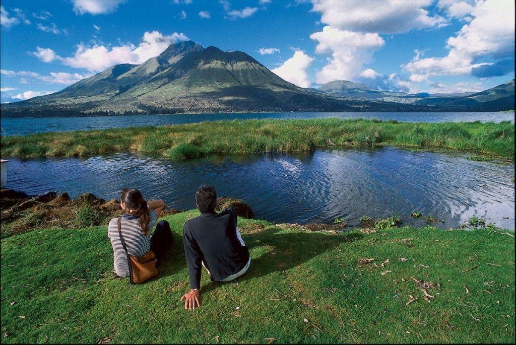 Какие экзотические страны выбрать для путешествия?
