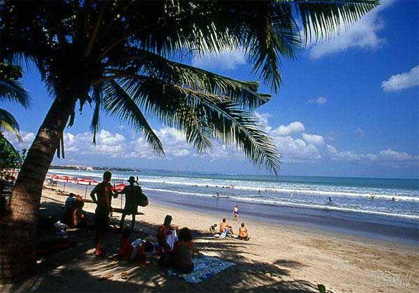 Остров Аруба – райское местечко для туристов