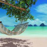 Замечательный отдых в Тайланде и его достоинства