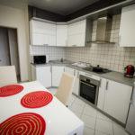 Как правильно снять квартиру посуточно в Туле?