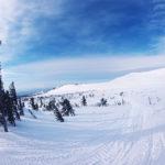 Отдых в Шерегеше — замечательный отдых для любителей горных лыж