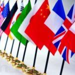 Переводческая компания – это фирма сферы услуг, предоставляющая поддержку в языковых переводах, а также подобных  вопросах по регистрации бумаг для заграницы.