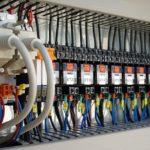 Полезные рекомендации по проведению электромонтажных работ