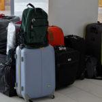 Полезная информация для выбора чемодана