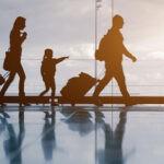 Полезные рекомендации по выбору страны для иммиграции и получения второго гражданства