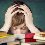 Самые распространенные сложности при изучении английского языка